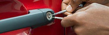 Locksmith Of Seattle Seattle, WA 206-408-8174